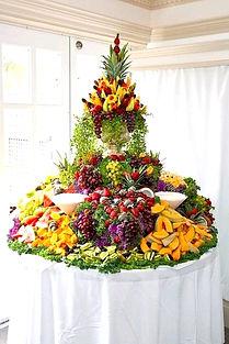 sculpturi fructe, sculptura fructe, sculptor fructe, sculpturi fructe, fructe sculptate, sculpturi fructe nunta, sculptura fructe nunta, fructe sculptate nunta, organizare nunta, nunta, nunta pitesti, nunta bucuresti, decoratiuni nunta, idei decor nunta, fructe nunta, fructe la nunta, nunta campulung, nunta mioveni, nunta curtea de arges, sculpturi fructe evenimente, sculptura fructe evenimente, fructe sculptate evenimente, sculpturi de fructe, fructe evenimente, decor fructe evenimente, decor fructe nunti