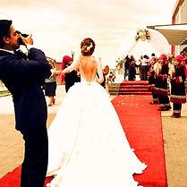 covor rosu, inchiriere covor rosu, inchiriat covor rosu, inchiriez covor rosu, covor rosu pitesti, covor rosu arges, covor rosu mioveni, covor rosu evenimente, covor rosu nunta, covor rosu nunti, nunta pitesti, nunta mioveni, nunta curtea de arges, nunta campulung, covor rosu nunti, covor rosu primire, covor rosu eveniment, inchiriere covor rosu pitesti, inchiriere covor rosu nunta, decor nunta, decoartiuni nunta, organizari nunti arges, covor rosu pentru evenimente