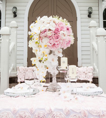 decoratiuni nunta, decoratiune nunta, decor nunta, decoratiuni nunti, decoratiune nunta pitesti, decor nunta pitesti, idei decor nunta, decoratiuni flori nunta, decoratiuni baloane nunta, decoratiune nunta pitesti, nunta arges nunta mioveni, nunta campulung, organizare nunta, organizari nunti, nunta campulung, decor nunti, idee decor nunta
