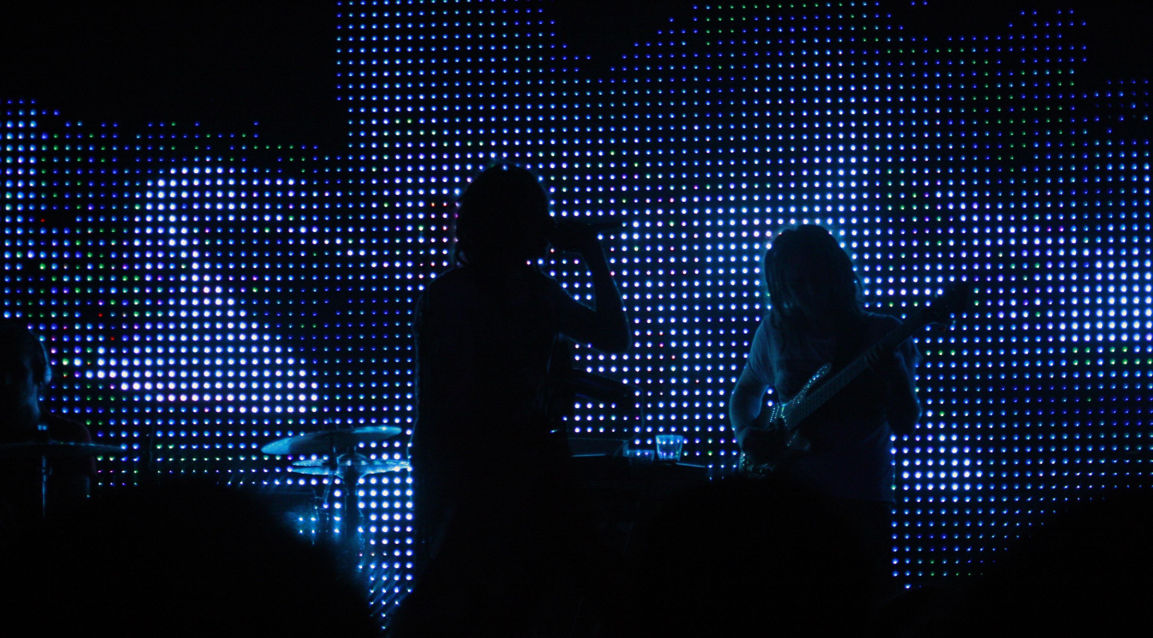 Trupa Muzica Evenimente