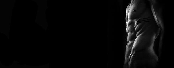 Striperi | Trupa de Striperi Funky Boys | Show Striptease Masculin | Striptis Masculin | Petrecerea Burlacitelor | Majorat | Aniversare | 8 Martie | Striperi Bucuresti | Striperi Brasov | Striperi Ploiesti | Striperi Sibiu | Striperi Targoviste | Stiperi Pitesti | Striperi Craiova | Striperi Valcea | Striperi Constanta | Striperi Iasi | Striperi Cluj