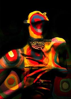 Organizare Evenimente Gold Events - Dansatori | Dansatoare - Trupa de Dans Cabaret | Fachiri - Spect