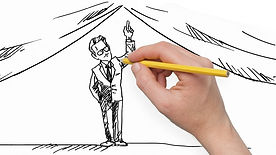 Gold Events va pune la dispozitie o baza de date impresionanta cu caricaturisti pentru orice tip de eveniment. Caricaturisti Bucuresti - Caricaturist Bucuresti | caricaturist eveniment Bucuresti | caricaturisti evenimente Bucuresti | caricaturi evenimente Bucuresti, Pitesti, Ploiesti, Targoviste, Gaesti, Giurgiu. Caricaturi eveniment - artisti caricaturisti schite caricaturi pentru evenimente Bucuresti - caricaturist Bucuresti - caricaturi Bucuresti | caricaturist evenimente Bucuresti, Pitesti