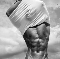 Striperi | Striptease Masculin