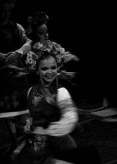 Trupa dans, trupa de dans, trupa dans bucuresti, trupa dans nunta, trupa dans evenimente, trupa de dans nunta, trupa dans brasov, trupa dans sibiu, trupa dans cluj, trupa dans constanta, dansatori, dansatoare, dans nunta, dans evenimente, dans cabaret, dans nunti, dansatori profesionisti, trupa dansatori profesionisit, trupa dansatori nunta, trupa dans profesionist, trupa dans brazilian, trupa dans tiganesc, trupa dans latino, arabesc, dansatoare orientale, dans arabesc, dans popular, trupa dans