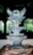 sculpturi gheata, sculptura gheata, sculptor gheata, sculpturi gheata, gheata sculptata, sculpturi gheata nunta, sculptura in gheata nunta, gheata sculptata nunta, organizare nunta, nunta, nunta pitesti, nunta bucuresti, decoratiuni nunta, idei decor nunta, gheata nunta, gheata la nunta, nunta campulung, nunta mioveni, nunta curtea de arges, sculpturi gheata evenimente, sculptura gheata evenimente, gheata sculptata evenimente, sculpturi de gheata, gheata evenimente, decor gheata evenimente, decor gheata nunta