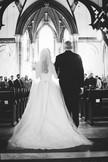 TOP 10 cele mai importante lucruri de care ai nevoie pentru o nuntăperfectă