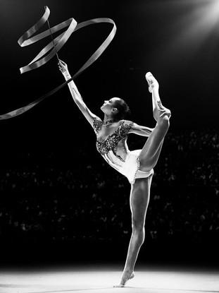 Acrobati | Acrobatii | Show Acrobatic - Spectacol Acrobatii - acrobatie | gimnastica ritmica aerobica - gimnaste | gimnasta - acrobatii la sol | acrobati Bucuresti, Pitesti, Ploiesti, Targoviste, Gaesti, Giurgiu, Ilfov. Acrobati profesionisti - acrobate, acrobata, acrobatii la sol, acrobati evenimente, acrobati nunta, spectacol acrobatic, show acrobatic, acrobatie la sol - acrobati Bucuresti - acrobate Bucuresti - eveniment cu acrobati - artisti acrobati - sportivi acrobati