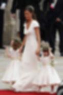 artisti nunta, formatii nunta, cantareti nunta, lautari nunta, artisti nunti, dansatori nunta, dansatoare nunta, trupa dans nunta, fachiri nunta