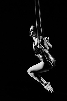 Acrobati | Acrobatii | Show Acrobatic - Spectacol Acrobatii - acrobatie | aerial hammock - hamac, ham - acrobatii la inaltime | acrobati Bucuresti, Pitesti, Ploiesti, Targoviste, Gaesti, Giurgiu, Ilfov. Acrobati profesionisti - acrobate, acrobata, acrobatii in aer, acrobati evenimente, acrobati nunta, spectacol acrobatic, show acrobatic, acrobatie in aer - acrobati Bucuresti - acrobate Bucuresti - eveniment cu acrobati - artisti acrobati de performanta - sportivi acrobati