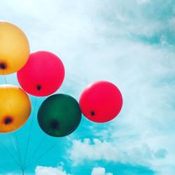 Organizare petrecere copii