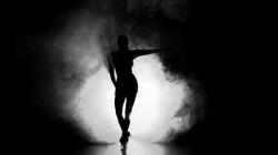 Dansatori de Societate