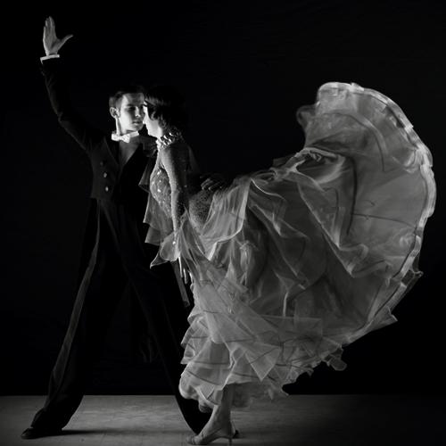 Dansatori Bucuresti Pitesti Ploiesti