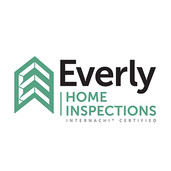 Everly Home Inspections.jpg