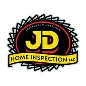 JD Home Inspection LLC