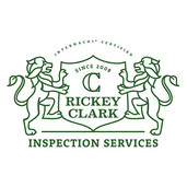 Rickey Clark Inspection Services