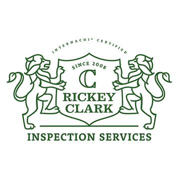 Rickey Clark Inspection Services