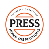 Press Home Inspections