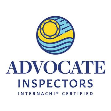 Advocate Inspectors