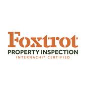 Foxtrot Property Inspection.jpg