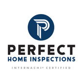 Perfect Home Inspections