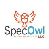 SpecOwl LLC.jpg