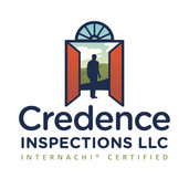 Credence Inspections LLC
