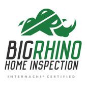 Big Rhino Home Inspection.jpg