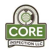 Core Inspection LLC