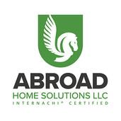 Abroad Home Solutions LLC.jpg