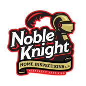 Noble Knight Home Inspections LLC