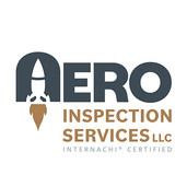 Aero Inspection Services LLC