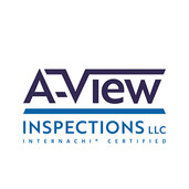 A-View Inspections LLC