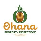 Ohana Property Inspections