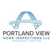 Portland View Home Inspections LLC.jpg