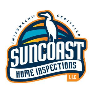 Suncoast Home Inspections LLC