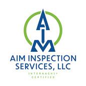 Aim Inspection Services, LLC