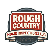 Rough Country Home Inspections LLC