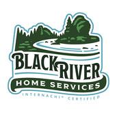 Black River Home Services