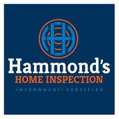 Hammond's Home Inspection.jpg