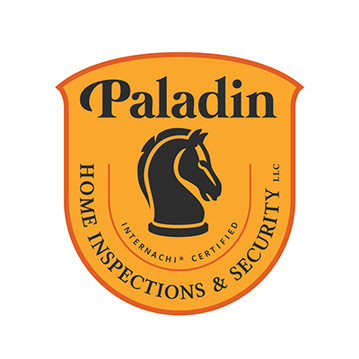 Paladin Home Inspections & Security LLC