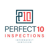 Perfect 10 Inspections