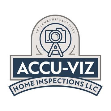 Accu-Viz Home Inspections LLC