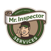 Mr Inspector Services