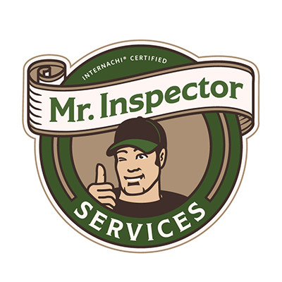 Mr. Inspector Services