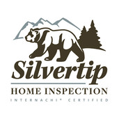 Silvertip Home Inspection