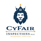 CyFair Inspections PLLC