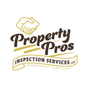 Property Pros Inspection Services, LLC