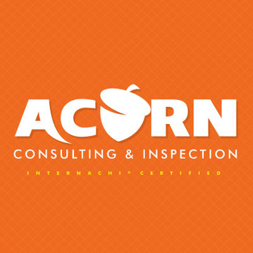 Acorn Consulting & Inspection