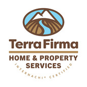 Terra Firma Home & Property Services
